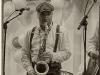 mike_saxofon-jpg