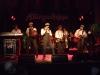 Santa Extravaganza 06.12.2012