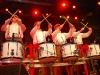 Klüngelköpp Drums