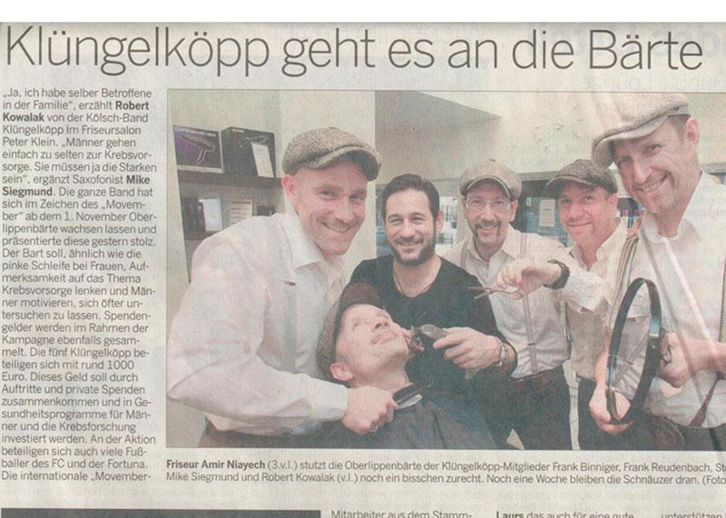 KK Rundschau 22 11 2013