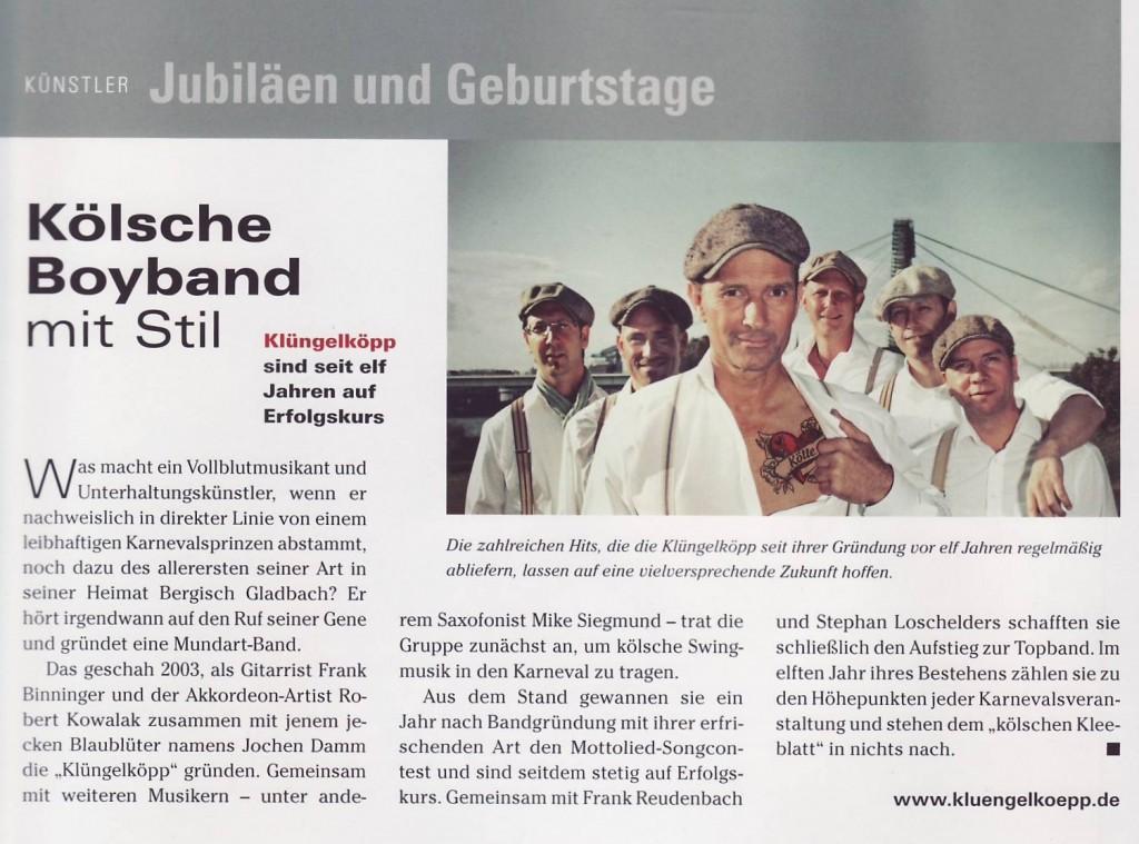 Top Köln