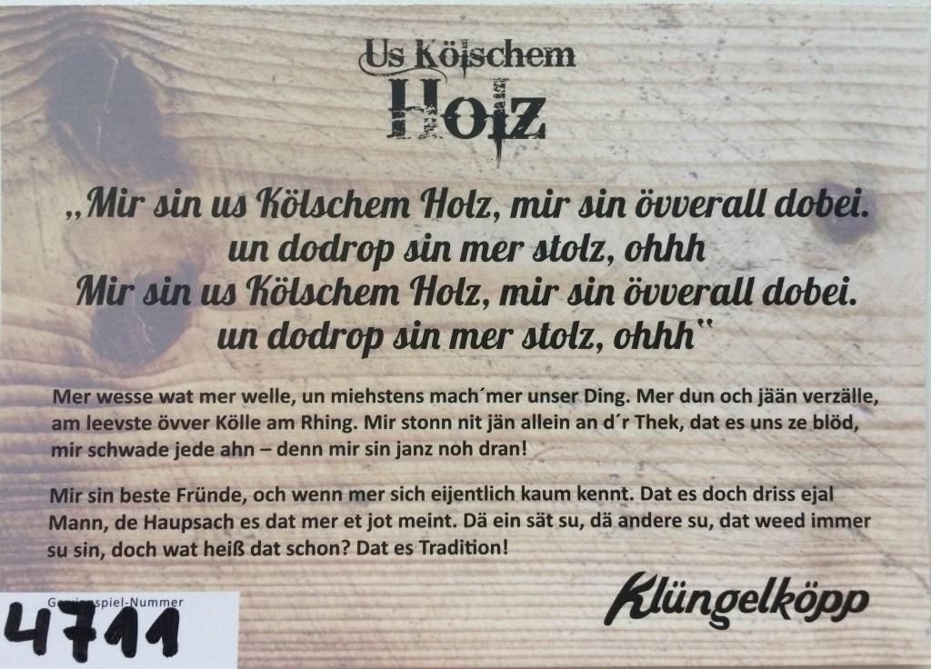 KHolz2