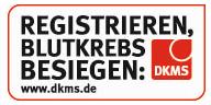dkms-registrieren-blutkrebs-besiegen-white
