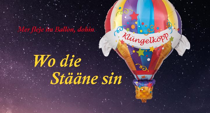 homepage-wo-die-staeaene-sin